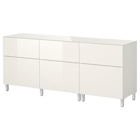 Mesa Aparador Ikea | hausedekorationideen.net