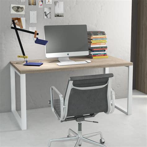 Mesa De Escritorio   Ideas De Disenos   Ciboney.net