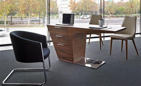 -Mesa de escritorio moderna Sayano en Portobellostreet.es