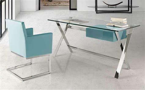 -Mesa de escritorio moderna Sojon en Portobellostreet.es