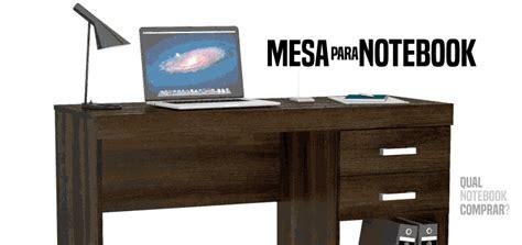 Mesa de escritório para notebook barata para aproveitar
