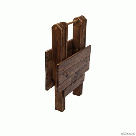 mesa de jardin cod:18799 segunda mano, Mueblesalcoste.es