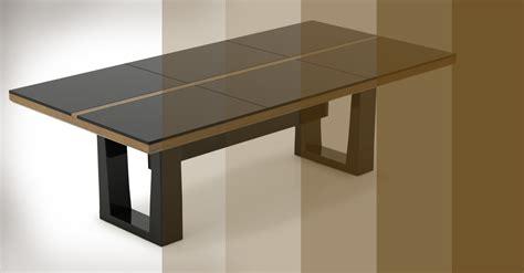 Mesa de Reunião   RS Design