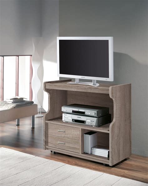 Mesa de Televisión 200 - Muebles industria - Barcelona