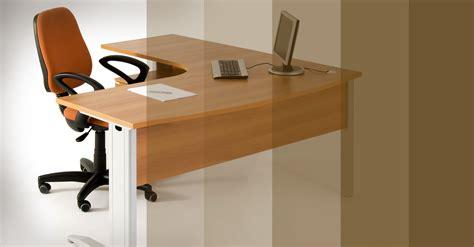 Mesa de Trabalho   RS Design