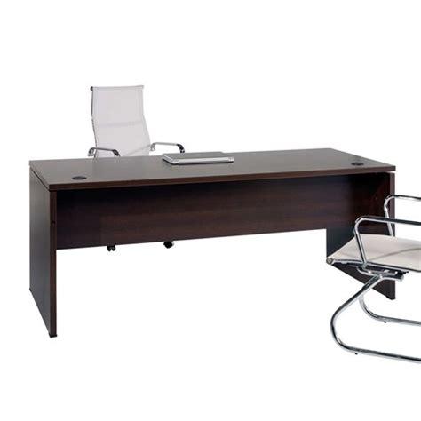 mesa despacho barata online - Buscar para comprar barato ...