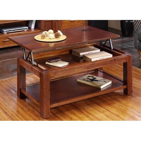 Mesa Elevable Negra Ikea – Magonz.com