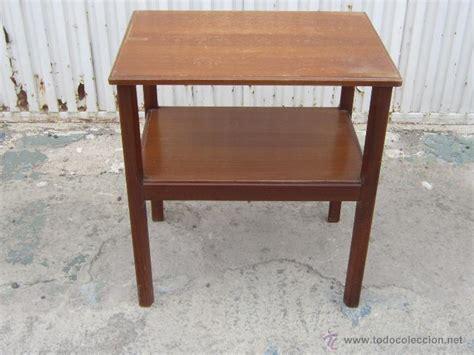mesa en madera con tableros de aglomerado   Comprar Mesas ...