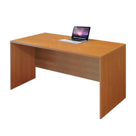 Mesa escritorio 120*60   KitMuebles.com