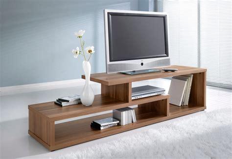 Mesa Para Tv / Mueble De Entretenimiento - $ 229.990 en ...