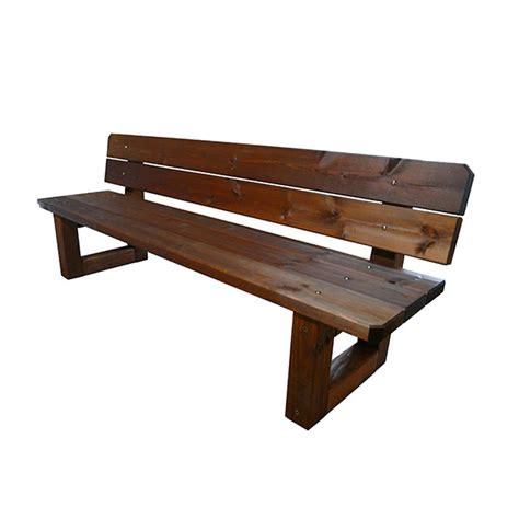 Mesa picnic de madera para Jardín - Madera Artesanal ...