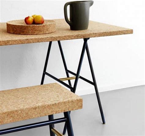 Mesa Sofa Ikea images