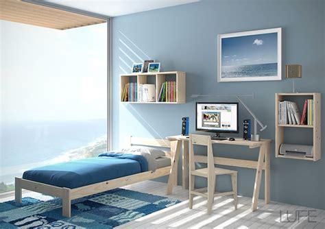 Mesas baratas y escritorios de estudio baratos para casa