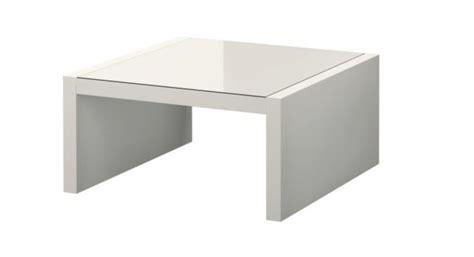 Mesas de centro de Ikea – Revista Muebles – Mobiliario de ...