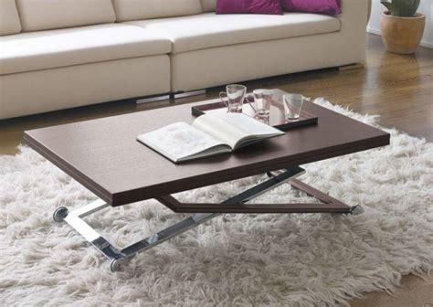 Mesas De Centro En Ikea | hausedekorationideen.net