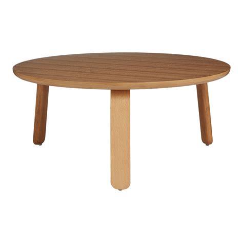Mesas de centro | Muebles | El Corte Inglés