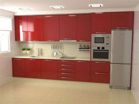 Mesas De Cocina Ikea Tenerife ~ Magonz.com = La Idea De ...