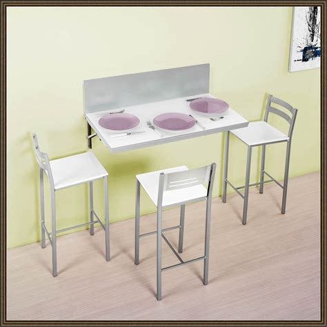 Mesas De Cocina Plegables Baratas | Ideas de Decoración ...