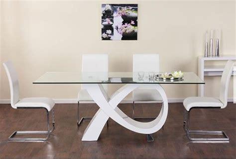 Mesas de comedor para todos los gustos y estilos   Mil ...