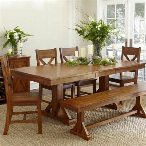 Mesas de comedor y sillas de comedor ideas excepcionales ...