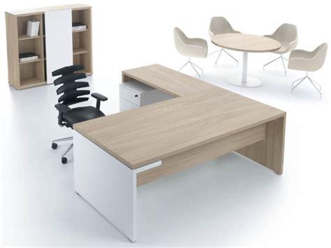 MESAS DE DIRECCIÓN | Muebles de oficina, mesas, sillas ...