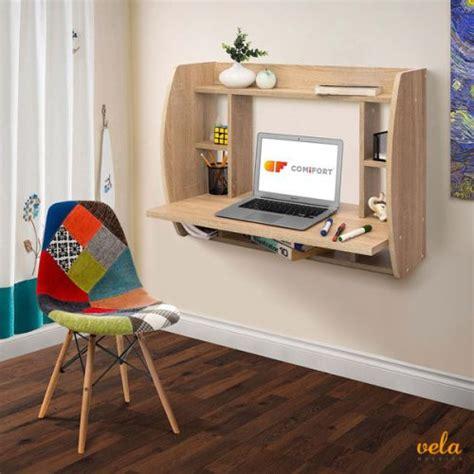 Mesas de escritorio baratas   De oficina en L, de ...