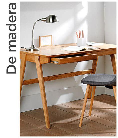 Mesas de escritorio | Oficina | Muebles | El Corte Inglés