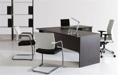 Mesas de oficina   Ideas de mesas de oficina