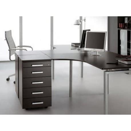 Mesas de oficina R3 , compra online