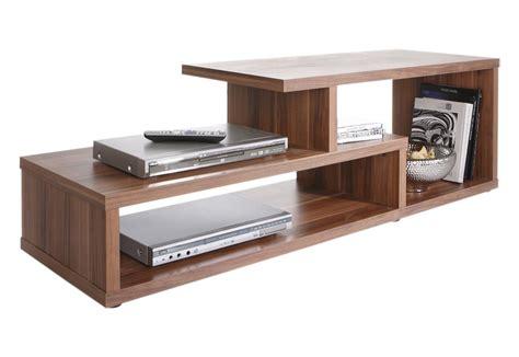 Mesas De Television Ikea   Ideas De Disenos   Ciboney.net