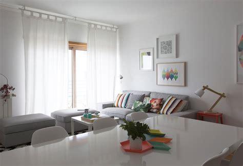 Mesas De Tv Ikea. Cheap Mesas De Tv En Ikea Muebles Para ...