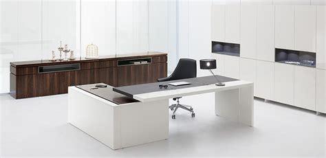 Mesas Escritório Moderna Ar.tu por Archiutti