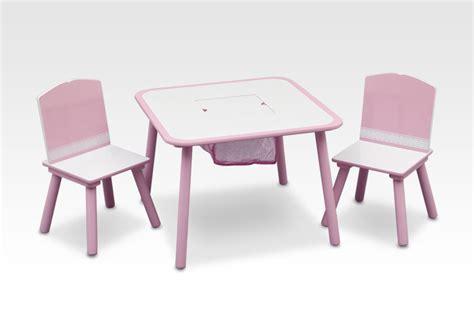 Mesas infantiles – Tienda online para comprar mesas ...