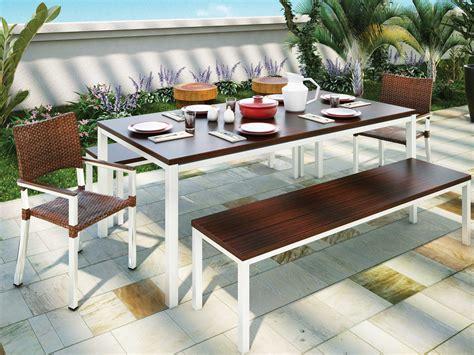 Mesas Jardin Leroy Merlin 44788   Muebles Ideas