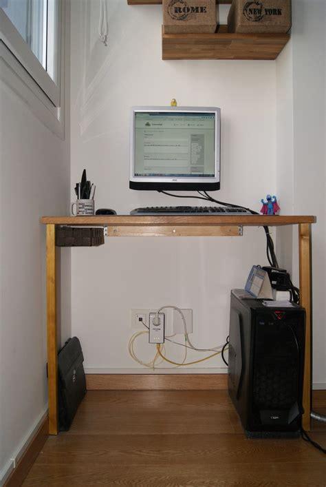 Mesas Ordenador Leroy Merlin - Diseños Arquitectónicos ...