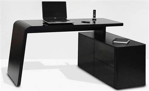 Mesas para Escritório: Opte por Qualidade e Modernidade ...
