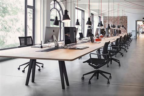 Mesas para Oficina Modernas Muebles para Oficina en Línea