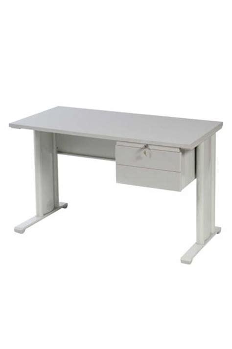 Mesas para oficinas