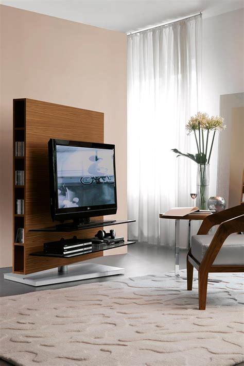 Mesas televisión pantalla plana.