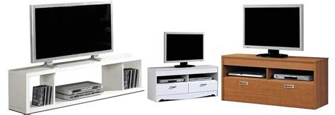 Mesas TV - Cordobesa del Mueble
