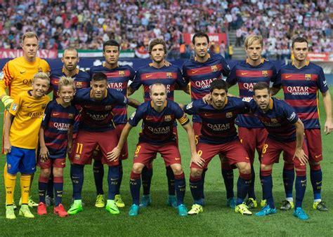 mesqueunclub.gr: The best pictures of Atlético de Madrid ...