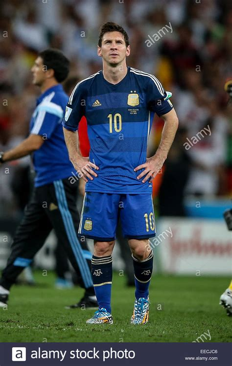 messi 2014 world cup final 2014 fifa world cup final ...