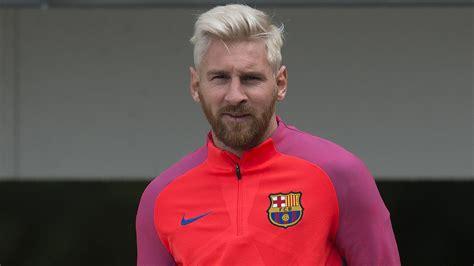 Messi pode ser o jogador mais bem pago do mundo com ...