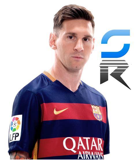Messi, últimas noticias.   ThingLink