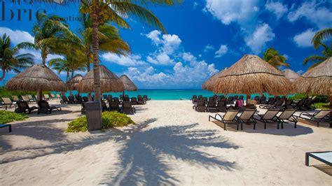 Messico: vivere a Playa del Carmen, Yucatan   Voglio ...