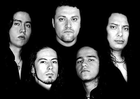 Metal Brotherhood: Katarsis - Descarga Metal/Download Metal