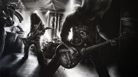 metal madness;http://urm.deviantart.com/art/metal-madness ...