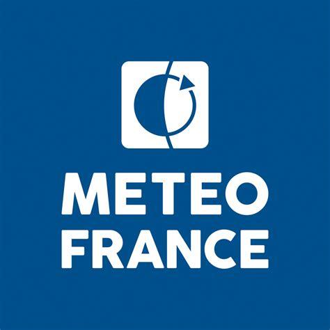 Météo France — Wikipédia