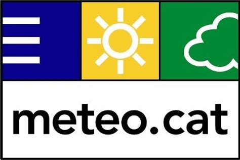 Meteocat - deFinanzas.com