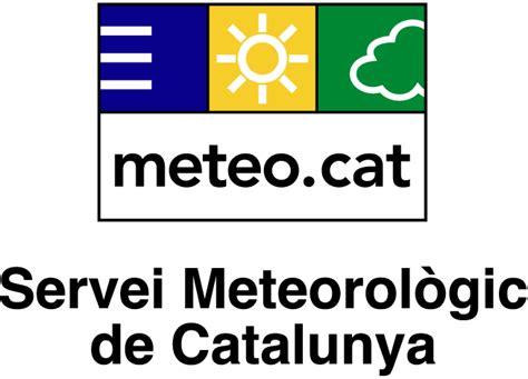 Meteocat - Predicción del tiempo - Enlaces  Cavalls Wakan ...